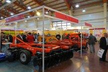 67 شرکت در نمایشگاه کشاورزی گرگان حضور پیدا می کنند