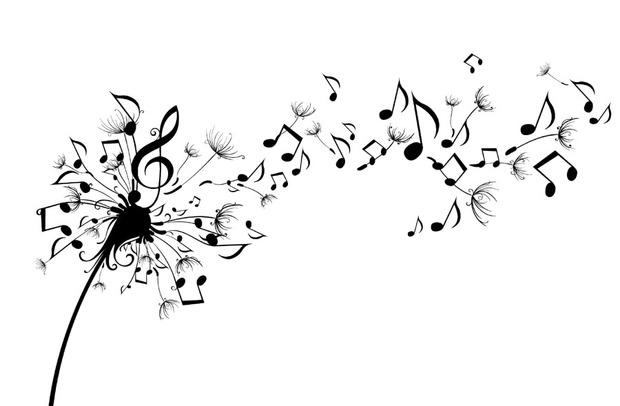 آلبومهای «صدای خیس باران» و «گوزل داغلار»آماده رونمایی است