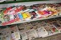 مجوز انتشار سه نشریه جدید در زنجان صادر شد