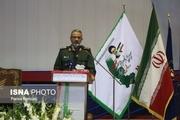 انقلاب اسلامی به گرانیگاه آزادگان جهان تبدیل شده است