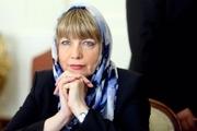 معاون موگرینی: برجام کلید امنیت و ثبات خاورمیانه است