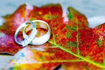 کاهش طلاق به درخواست بانوان  راه اندازی 13 مرکز مشاوره در گلستان