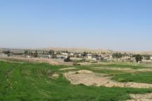 396 دهیاری استان خوزستان درجه بندی شدند