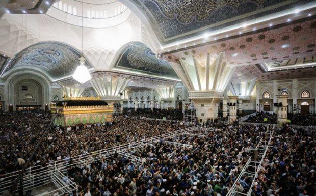 آمادگی دستگاه های قم برای اعزام زائران به مرقد امام راحل