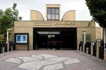 درهای بسته موزه های تهران