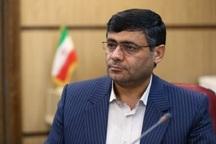 نشستهای شوراهای اسلامی باید علنی باشد