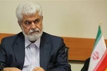 رییس کمیسیون بهداشت مجلس عازم مناطق سیل زده خوزستان شد