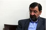 محسن رضایی: نیروهای انقلاب را تخریب نکنید