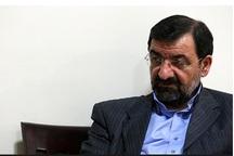 محسن رضایی: نظام بن بست ندارد