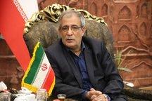 تبریز، میزبان اجلاس رؤسای شوراهای اسلامی مراکز استانها