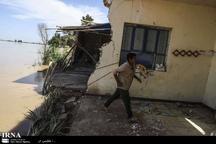 سامانه ثبت خسارت سیلزدگان صندوق بیمه کشاورزان راهاندازی شد