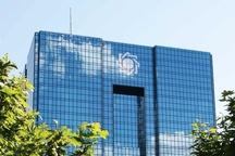 مطالبات بانکهای فارس ۱۶ هزار میلیارد ریال است