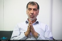 باهنر: تاثیر لاریجانی روی آرای مجلس بالاست