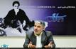 نعیمیپور: بدون خاتمی هر پروژه اصلاحطلبانهای ابتر است