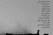 «نگارخانه عالی» تهران میزبان هنرمندان تجسمی بیجار