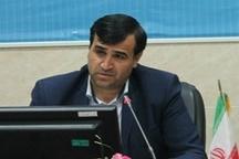 فرماندار ماهنشان تاکید کرد:  توجه بیشتر به آموزش و فرهنگ ترافیک