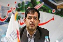 مرحله اول نمایشگاه اصفهان سال آینده به بهره برداری می رسد