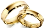 کدام زوجها شانس بیشتری برای با هم ماندن دارند؟!