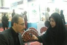 شهریار واقع نگارترین شاعر تاریخ ادبیات ایران است