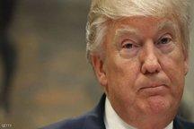 ترامپ از همکاری با روسیه خبر داد