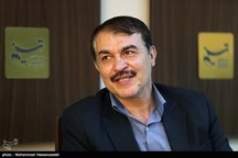 سازمان تبلیغات نسبت به اعزام روحانیون به مناطق مختلف استان ایلام اقدام کند