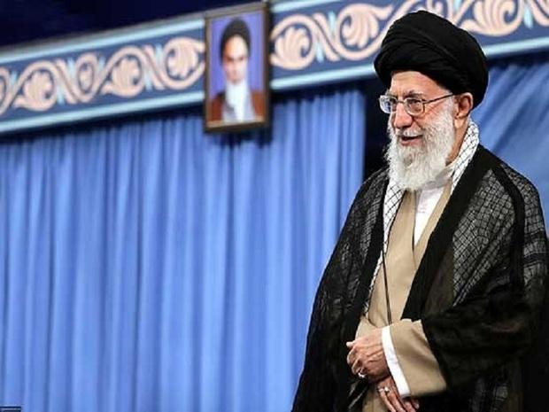بیانیه گام دوم انقلاب توسعه بخش روابط با کشورهای دیگر است