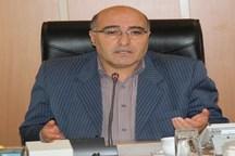 میزان کمک های دولتی به شهرداری های کهگیلویه وبویراحمد 250درصد افزایش یافت