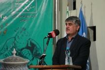 دوره های آموزشی صنایع دستی برای عشایر اصفهان برگزار می شود