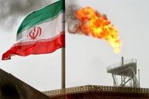 بانک جهانی: ایران چهارمین تولیدکننده بزرگ نفت جهان و سومین تولیدکننده بزرگ گاز جهان است