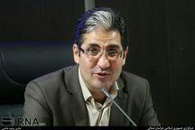 بیش از ۲۲۵ هزار خانوار خراسان شمالی بسته کمک معیشتی گرفتند