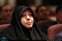 نماینده مجلس: قوه قضاییه با مامور خاطی نیروی انتظامی برخورد کند