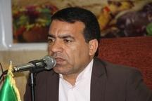 72 تفاهم نامه اقتصاد مقاومتی در رودبار جنوب منعقد شد