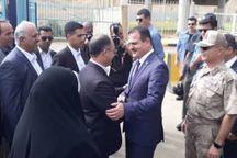 امنیت مرزی ایران و ترکیه همواره حداکثری بوده است