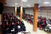 اجرای طرح 'ایراپن' به شهرستان سپیدان رسید