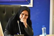 ٨٨٠٠ زن سرپرست خانوار استان تحت پوشش این سازمان هستند