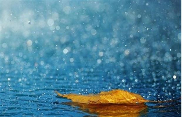 کاهش 27 درصدی بارشها در آذربایجان غربی
