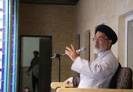 مسئول شورای نگهبان یزد: ترویج معارف دینی سدی در برابر تهدید نرم   کفر جهانی است
