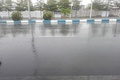 سامانه بارشی تا هفته آینده فعال است