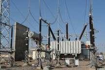 هشت طرح برق رسانی در بروجرد به بهره برداری رسید