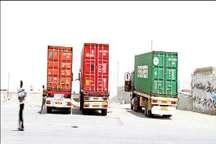 دلسردی صادرکنندگان از حذف مشوق های صادراتی