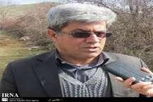 نخستین جشنواره نشاط و امید در کامیاران برگزار می شود