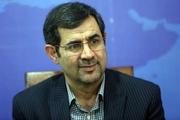 معاون استاندار کرمانشاه: هیچ راهی جز راه اعتدال برای توسعه و پیشرفت کشور نمی شناسیم