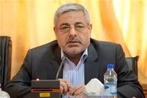 آذربایجان غربی در اجتماعی کردن مبارزه با موادمخدر پیشقدم بوده است