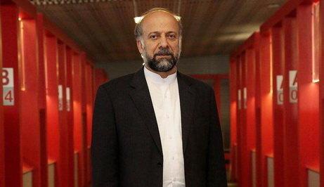 پیام رئیس سازمان امور سینمایی برای روز ملی سینما