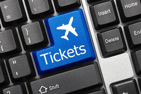 جریمه کنسلی بلیت هتل و هواپیما در نوروز لغو شد/ تعزیرات حکومتی آماده برخورد با متخلفان