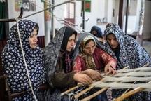 65 میلیارد ریال وام  اشتغال روستایی به مهریز اختصاص یافت