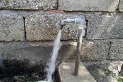 روستاییان بروجردی بیش از14میلیارد ریال به شرکت آب وفاضلاب بدهکارند