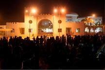 پایان شب سیه سپید است؛ مردم سودان پیروز شدند+تصاویر