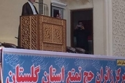 قاضی عسگر: مشکل روادید دیپلمات های ایرانی در حال رفع است