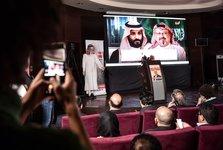 ارائه قوی ترین مدرک در زمینه دست داشتن محمد بن سلمان در قتل خاشقچی